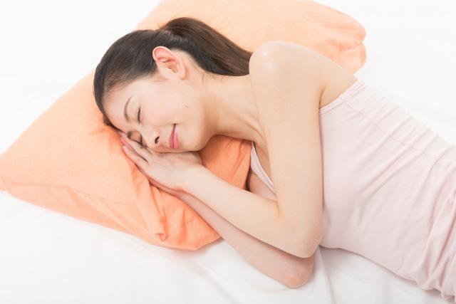 低反発枕01